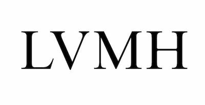 lvmh_logotype_simple_n-1